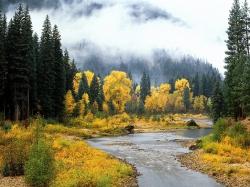 Осенне-уральское