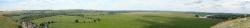 Пойма рек Тихая Сосна и Дон-батюшка